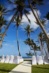 Bridal Open Day @ Castaways Resort & Spa