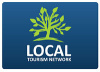 Local Tourism Network