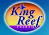 King Reef Resort