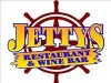 Jetty's Restaurant and Wine Bar