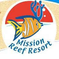 Mission Reef Resort