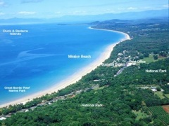 Ray White Misson Beach (Rentals)