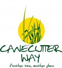 Canecutter Way Information Centre